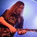 kirk-rockfabrik-nuernberg-16-03-2014_0027