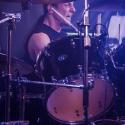 kirk-rockfabrik-nuernberg-16-03-2014_0028