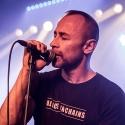kirk-rockfabrik-nuernberg-16-03-2014_0029