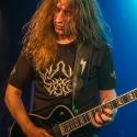 kirk-rockfabrik-nuernberg-16-03-2014_0031