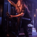 kirk-rockfabrik-nuernberg-16-03-2014_0035