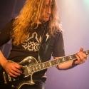 kirk-rockfabrik-nuernberg-16-03-2014_0036