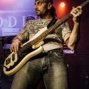 kirk-rockfabrik-nuernberg-16-03-2014_0037