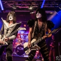 kiss-forever-row-2020-6-3-2020_0013