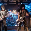 kiss-forever-row-2020-6-3-2020_0023