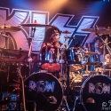 kiss-forever-row-2020-6-3-2020_0025