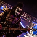 kiss-forever-row-2020-6-3-2020_0056