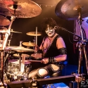kiss-forever-row-2020-6-3-2020_0057