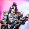 kiss-rockavaria-30-05-2015_0081