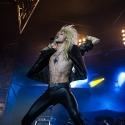 kissin-dynamite-30-11-2012-rockfabrik-nuernberg-10