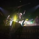 kissin-dynamite-30-11-2012-rockfabrik-nuernberg-101