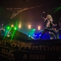 kissin-dynamite-30-11-2012-rockfabrik-nuernberg-102