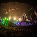 kissin-dynamite-30-11-2012-rockfabrik-nuernberg-104