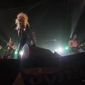 kissin-dynamite-30-11-2012-rockfabrik-nuernberg-106