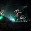 kissin-dynamite-30-11-2012-rockfabrik-nuernberg-108