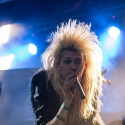 kissin-dynamite-30-11-2012-rockfabrik-nuernberg-12