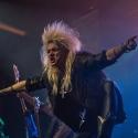 kissin-dynamite-30-11-2012-rockfabrik-nuernberg-14