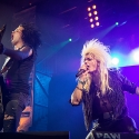 kissin-dynamite-30-11-2012-rockfabrik-nuernberg-15