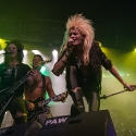 kissin-dynamite-30-11-2012-rockfabrik-nuernberg-18