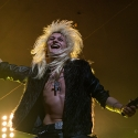 kissin-dynamite-30-11-2012-rockfabrik-nuernberg-19