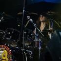 kissin-dynamite-30-11-2012-rockfabrik-nuernberg-2