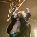 kissin-dynamite-30-11-2012-rockfabrik-nuernberg-21