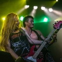 kissin-dynamite-30-11-2012-rockfabrik-nuernberg-22