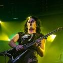 kissin-dynamite-30-11-2012-rockfabrik-nuernberg-23