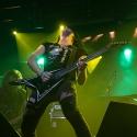 kissin-dynamite-30-11-2012-rockfabrik-nuernberg-24