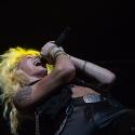 kissin-dynamite-30-11-2012-rockfabrik-nuernberg-28