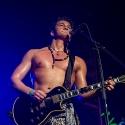kissin-dynamite-30-11-2012-rockfabrik-nuernberg-30