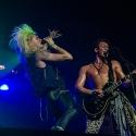 kissin-dynamite-30-11-2012-rockfabrik-nuernberg-37