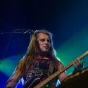 kissin-dynamite-30-11-2012-rockfabrik-nuernberg-38