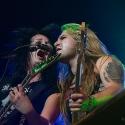 kissin-dynamite-30-11-2012-rockfabrik-nuernberg-39
