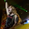 kissin-dynamite-30-11-2012-rockfabrik-nuernberg-4