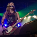 kissin-dynamite-30-11-2012-rockfabrik-nuernberg-40