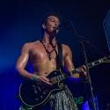 kissin-dynamite-30-11-2012-rockfabrik-nuernberg-41