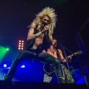 kissin-dynamite-30-11-2012-rockfabrik-nuernberg-42