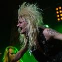 kissin-dynamite-30-11-2012-rockfabrik-nuernberg-45