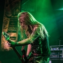 kissin-dynamite-30-11-2012-rockfabrik-nuernberg-46
