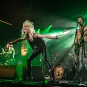 kissin-dynamite-30-11-2012-rockfabrik-nuernberg-47