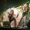 kissin-dynamite-30-11-2012-rockfabrik-nuernberg-49