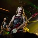 kissin-dynamite-30-11-2012-rockfabrik-nuernberg-5