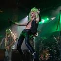 kissin-dynamite-30-11-2012-rockfabrik-nuernberg-50