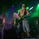kissin-dynamite-30-11-2012-rockfabrik-nuernberg-51