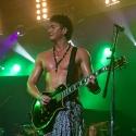 kissin-dynamite-30-11-2012-rockfabrik-nuernberg-53