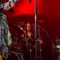 kissin-dynamite-30-11-2012-rockfabrik-nuernberg-58