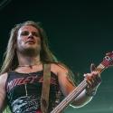 kissin-dynamite-30-11-2012-rockfabrik-nuernberg-60