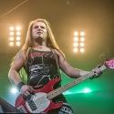 kissin-dynamite-30-11-2012-rockfabrik-nuernberg-63
