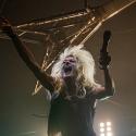 kissin-dynamite-30-11-2012-rockfabrik-nuernberg-64